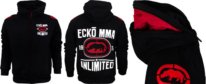 ecko-mma-all-star-hoodie-black