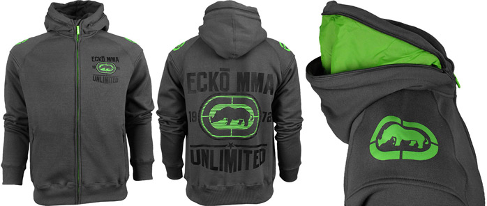 ecko-mma-all-star-hoodie-grey