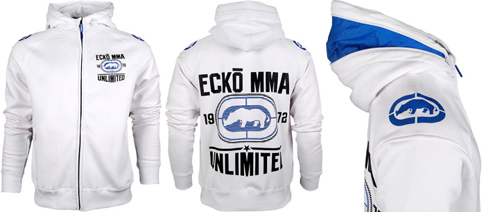 ecko-mma-all-star-hoodie-white