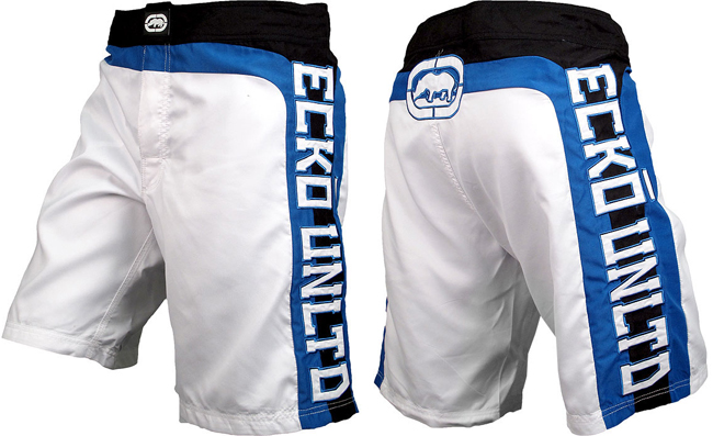 ecko-mma-new-school-fight-shorts-white