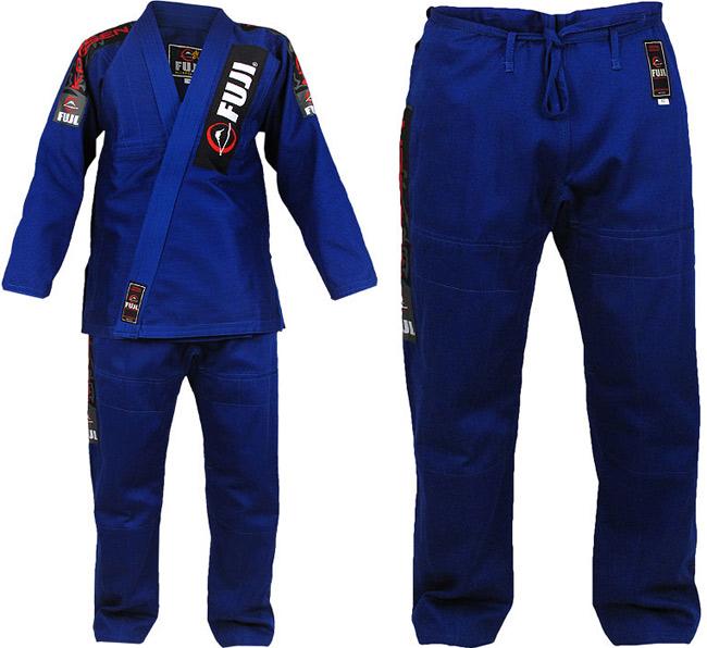 fuji-kassen-II-gi-blue