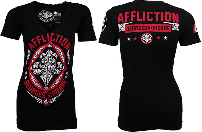 gsp-affliction-womens-authority-shirt