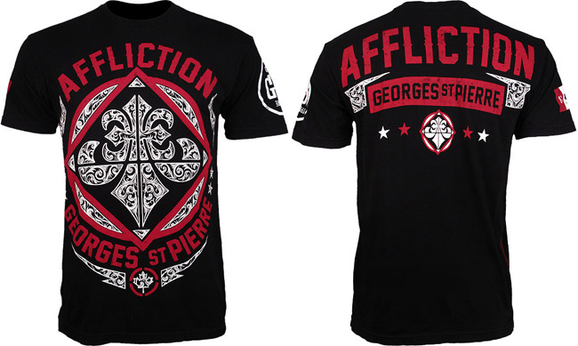 gsp-authority-shirt