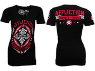 gsp-authority-womens-tee