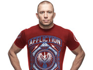 gsp-ufc-158-shirt-red