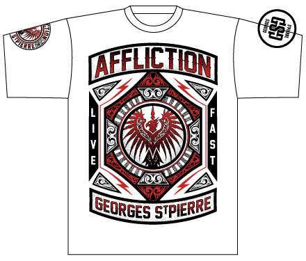 gsp-ufc-158-shirt-white