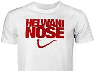 helwani-nose-shirt