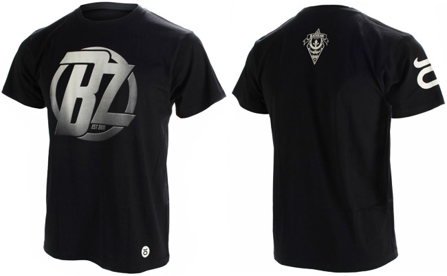 jaco-blackzilians-BZ-metallic-shirt
