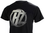 jaco-blackzilians-bz-shirt