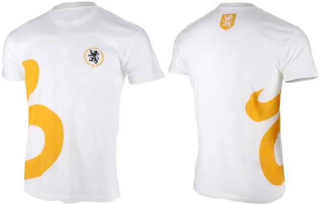 jaco-overeem-tenacity-shirt