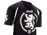 jaco-reem-walkout-shirt-black