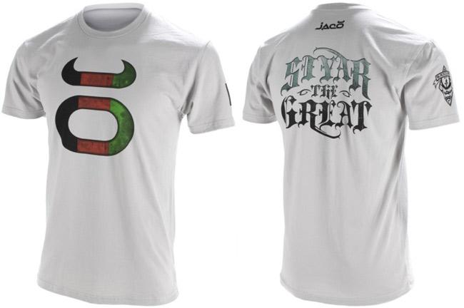 jaco-siyar-the-great-shirt