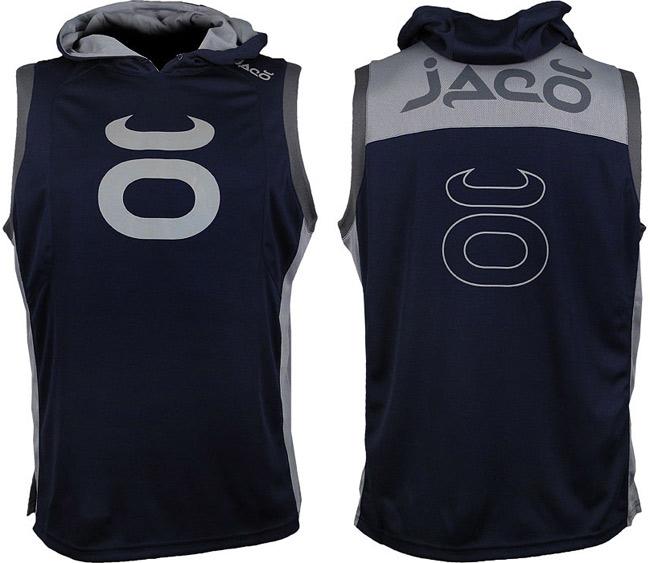 jaco-sleeveless-hoodie