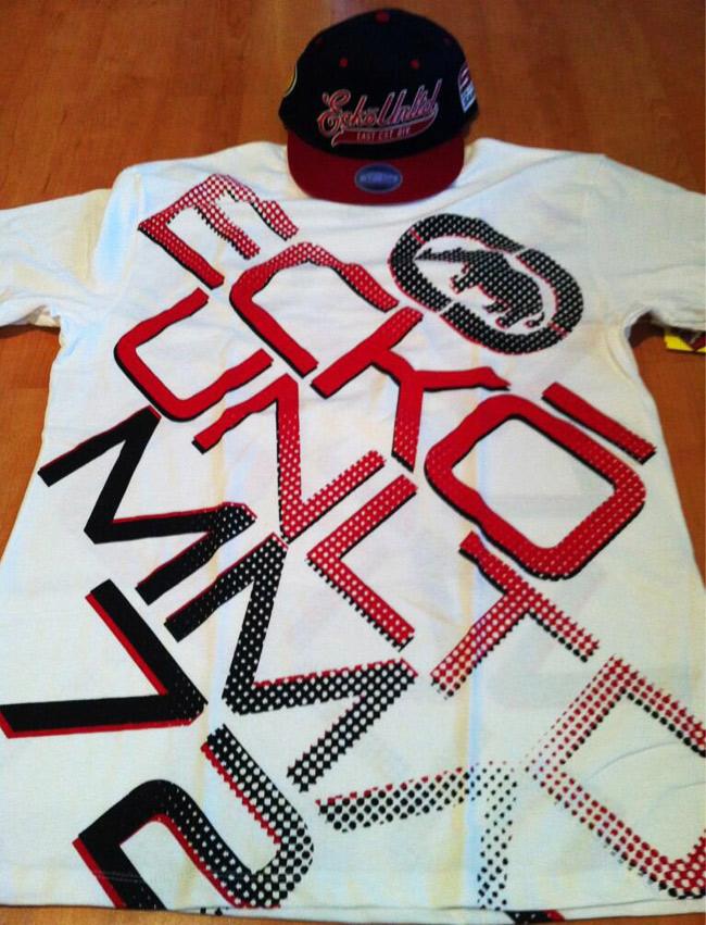 johny-hendricks-ufc-158-shirt