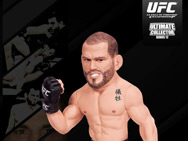 jon-fitch-round-5-figure