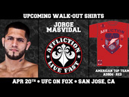 jorge-masvidal-affliction-shirt