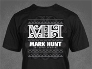 mark-hunt-shirt