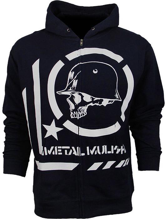 metal-mulisha-era-hoodie