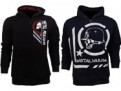 metal-mulisha-hoodies-spring-2013