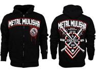 metal-mulisha-nick-diaz-hoodie