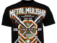 metal-mulisha-nick-diaz-ufc-158-camo-shirt