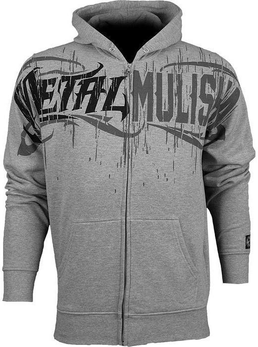 metal-mulisha-recharge-hoodie