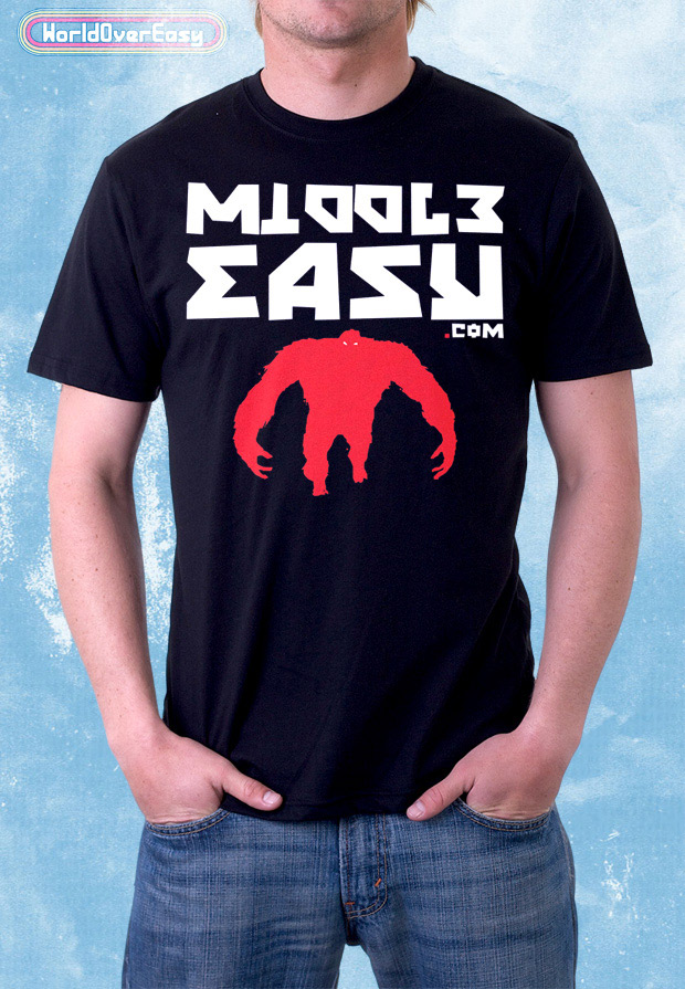 middleeasy-black-shirt