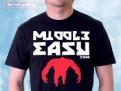 middleeasy-black-t-shirt