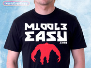 middleeasy-black-t-shirt