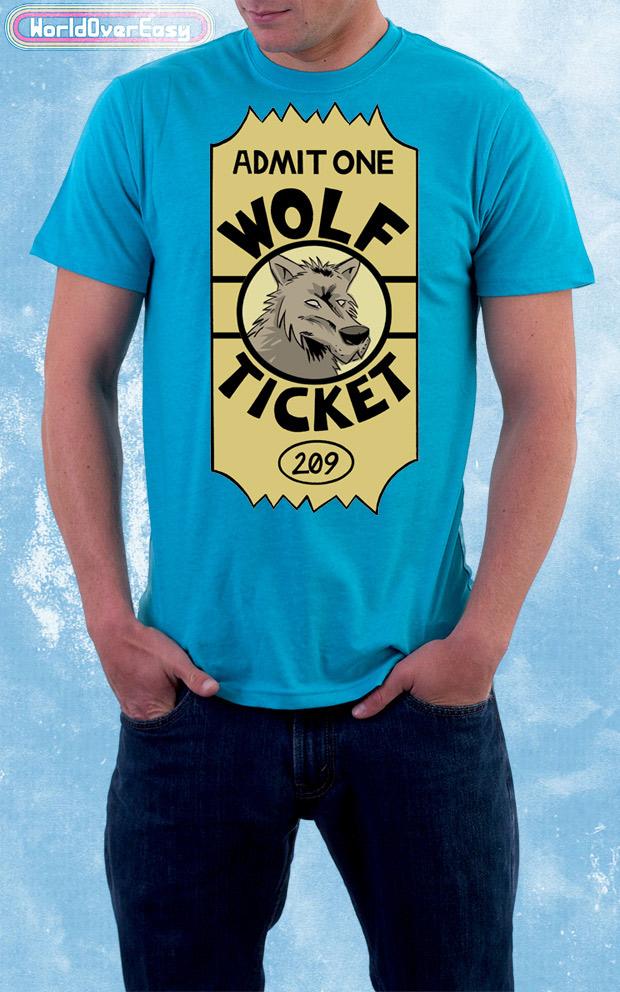 middleeasy-wolf-tickets-shirt
