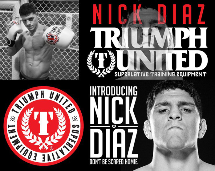 nick-diaz-triumph-united