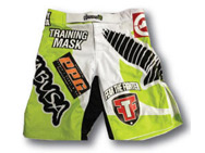 patrick-cote-hayabusa-ufc-158-shorts