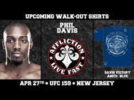 phil-davis-affliction-ufc-159-shirt
