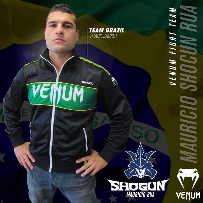 shogun-rua-venum-track-jacket