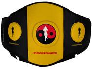 standupfighter