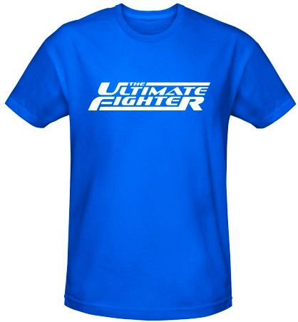 the-ultimate-fighter-shirt-blue