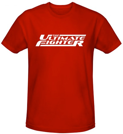 the-ultimate-fighter-shirt-red