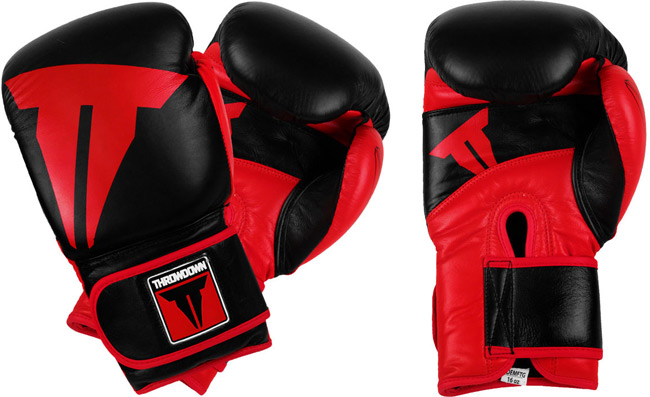 throwdown-elite-training-gloves