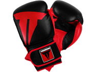 throwdown-fight-gloves