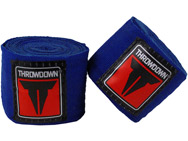 throwdown-handwraps