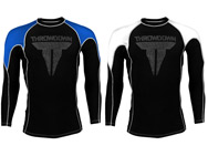 throwdown-long-sleeve-rashguards