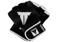 throwdown-mma-glove