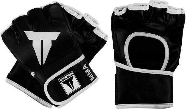 throwdown-mma-gloves