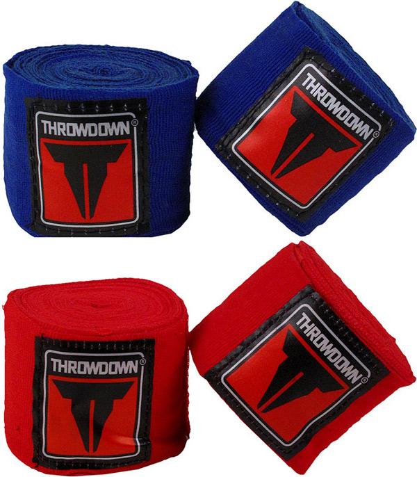 throwdown-mma-handwraps