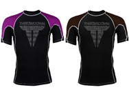throwdown-shortsleeve-rashguard