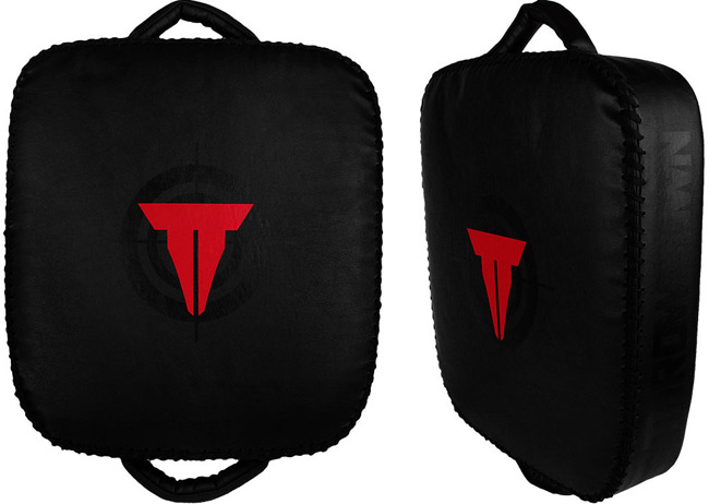 throwdown-suitcase-bag