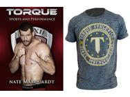 torque-marquardt-ufc-158-shirt
