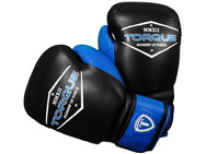 torque-moment-of-force-gloves