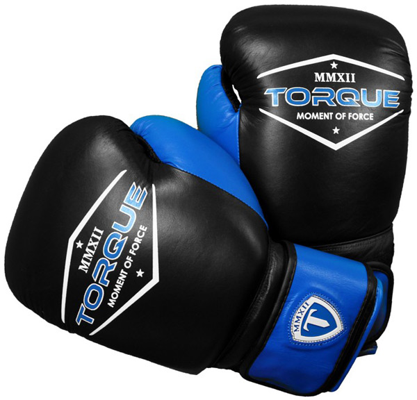 torque-moment-of-force-training-gloves