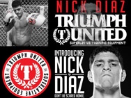 triumph-united-nick-diaz